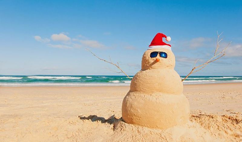 Christmas In South Africa Images.Places You Could Be Spending Christmas In South Africa